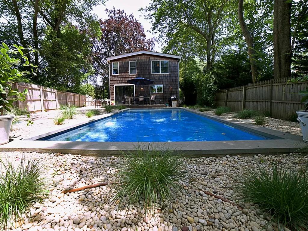 Long Island NY Vacation Rentals, Long Island NY Vacations, Long Island NY Vacation Homes, Long Island New York Vacation Home Rentals