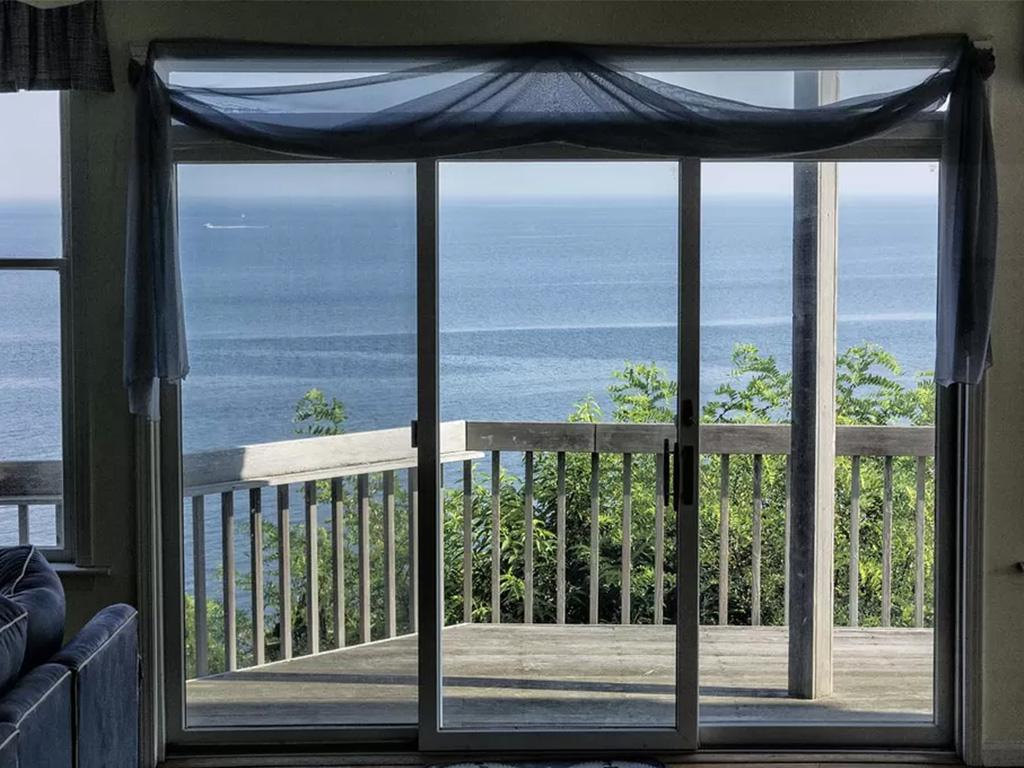 Island NY Vacation Rentals, Long Island NY Vacations, Long Island NY Vacation Homes, Long Island New York Vacation Home Rentals
