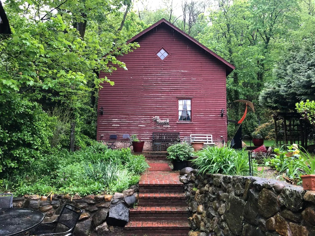 Long Island Vacation Rental, Hempstead, NY - Long Island NY Vacation Rentals